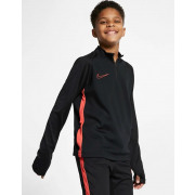 Nike -Sport Top met Lange Mouwen Boys