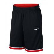 Nike - NK DRY CLASSIC SHORT