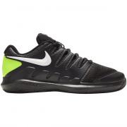 Nike - Tennisschoenen Court Jr. Vapor X kids