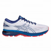Asics - Gel Kayano 25