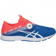 Asics - Gel-451 heren