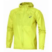 Asics - Waterproof Jacket