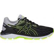 Asics - Gel Persue 5
