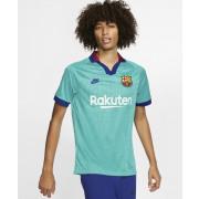 Nike -  Voetbalshirt FC Barcelona 2019/20 Stadium Netto Heren