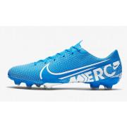 Nike - voetbalschoen Mercurial Vapor 13 Academy MG heren