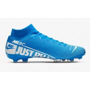 Nike - Voetbalschoen Mercurial Superfly 7 Academy MG Heren