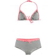 Brunotti - Attilia Bikini