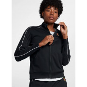 Nike -Sweater warm up jacket Dames