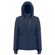 Poivre Blanc- Ski Jacket
