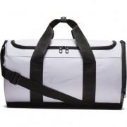 Nike - Training Duffel Bag