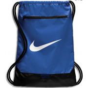 Nike - Sport zak Brasilia  unisex