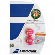 BAB - Loony Damp RG X2