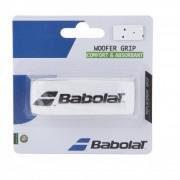 Babolat - Woofer Grip