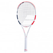 Babolat - Pure strike team