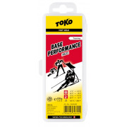 Toko - Base Performance Red 120g