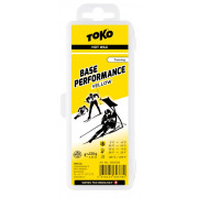Toko - Base Performance Yellow 120g
