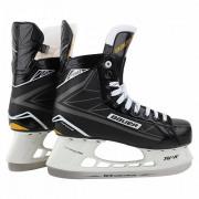 Bauer - Supreme S150 Skate