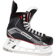 Bauer - Vapor x500 skate