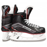 Bauer - Vapor X600 skate