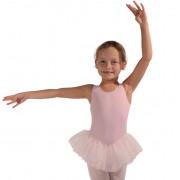 Noola - Balletpak Ophelie Girls