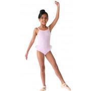 Noola -Balletpak Princesse Girls