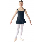Noola - Balletpak Romy Girls