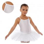 Noola - Balletpak Sara Girls