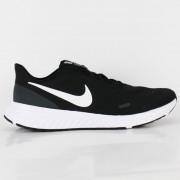 Nike -Loopschoen Revolution 5  Heren