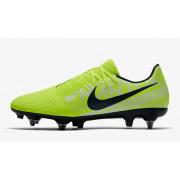 Nike - Voetbalschoenen PhantomVNM Academy SG-Pro Heren