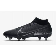 Nike - Voetbalschoen Mercurial Superfly 7 Academy SG-PRO heren
