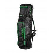 Brabo - BB7503 Stickbag TeXtreme