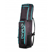 Brabo - BB7502 Stickbag Team Traditional