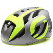 Briko - Ventus Bike Helmet