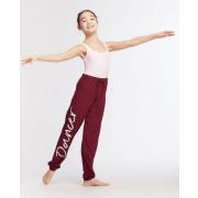 Noola - Broek Affetto Dancer Logo Kids