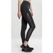 Noola - Legging Emy Dames