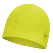 Buff - Fluogele  Muts Microfiber Reversible Hat R-Solid unisex