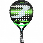 Bullpadel - Wing 2 Avant Netto