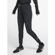 Nike - Loopbroek Essential Dames