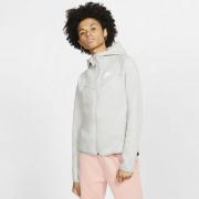 Nike -sweater Sportswear Windrunner Tech Fleece DAMES