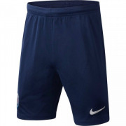 Nike - Paris Saint-Germain voetbalbroek