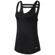 Nike - NK DRY TNK SSNL ESSNTL ELSTK