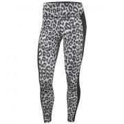 Nike - 7/8 Sport Legging Leopard