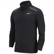 Nike - NK ELMNT TOP HZ 3.0