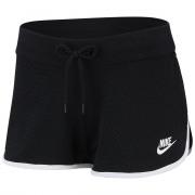 Nike - NSW HRTG SHORT MESH