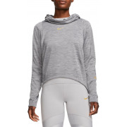 Nike - Loopshirt Long-Sleeve Running Top Dames