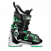 Nordica - Speedmachine 120 Skiboot