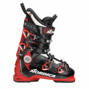 Nordica - Speedmachine 110X Skiboot