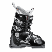 Nordica - Speedmachine 85W Skiboot