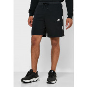 Nike - Sportswear Men's Shorts Heren