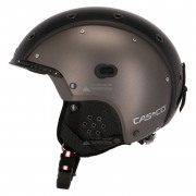 Casco - SP-3 Airwolf Gun Metal Helmet